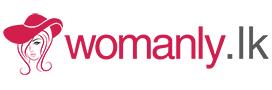 Womanly.lk - Sri Lanka\'s No 1 Online Magazine for Women