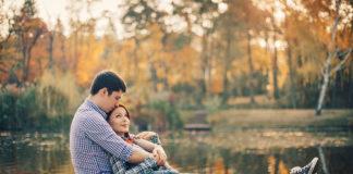husband_wife-love