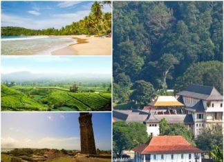 travelling_srilanka