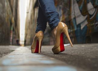 girl_high_heels