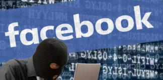 FB_hacking