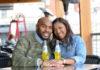 wife_and_husband