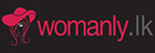 Womanly.lk - Sri Lanka\'s No 1 Online Magazine for Women