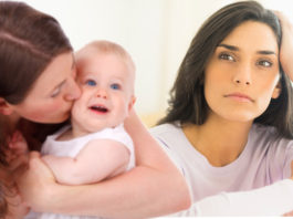 mother-worried-without-kids