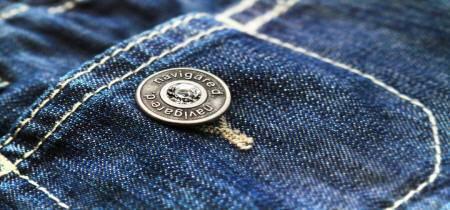 jeans_reverts