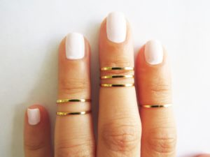stackable_rings