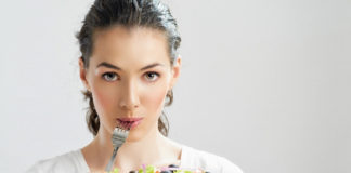 eating_healthy_foods