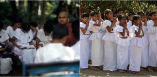 sunday_school_in_srilanka