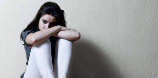 depression_girl