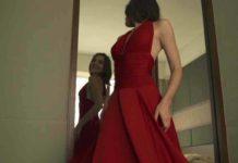 woman_fashion