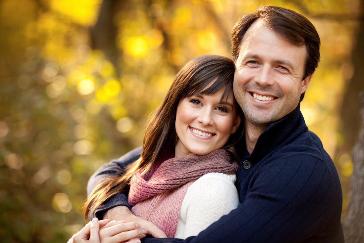 фото наших супруг все